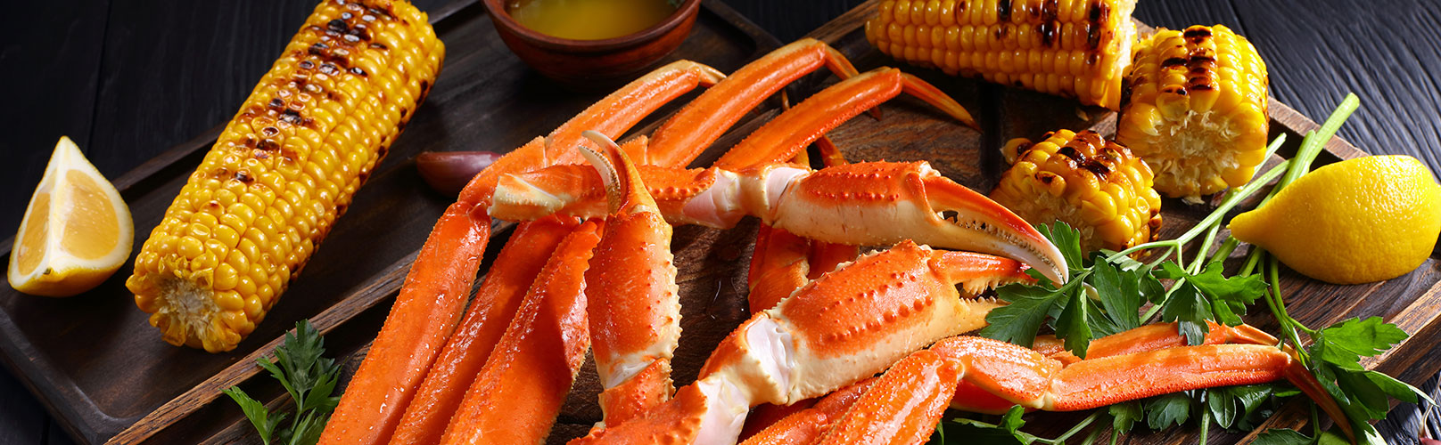 cooked-king-crab