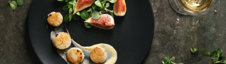 japan-scallops