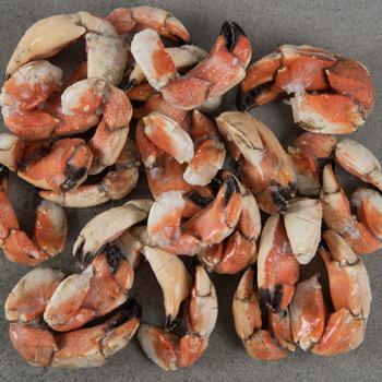 jonah-crab