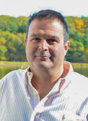 Peter Bruno