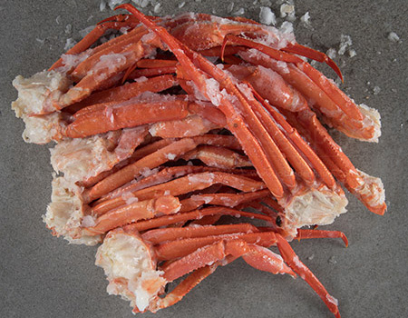 King-Crab-home