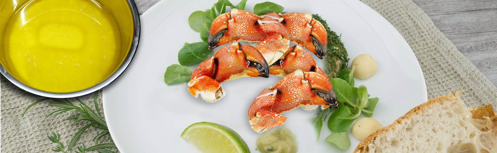 jonah-crab plated