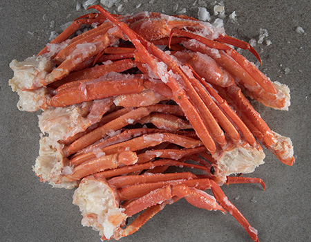 king-crab-scaled