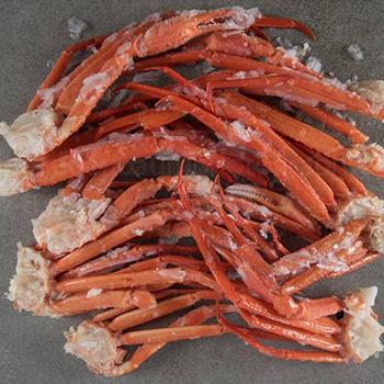 seatrek-deepwater-crab cluster