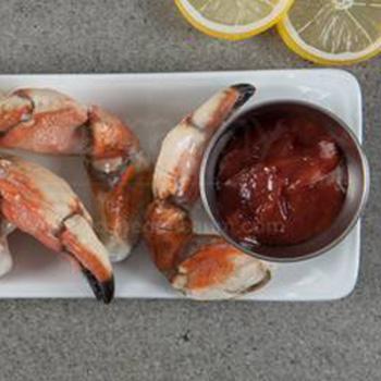 seatrek-jonah-crab-plated