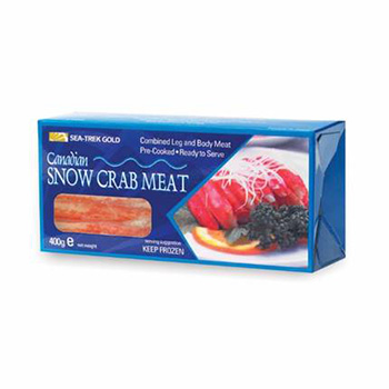 snow-crab-seatrek