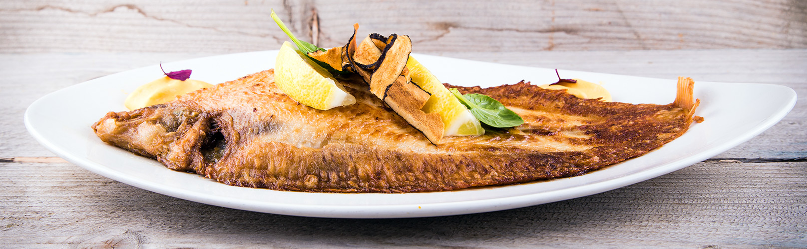 sole-plated