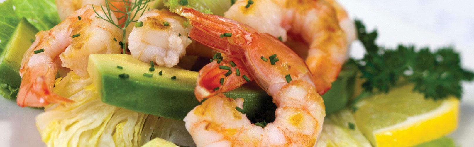 white-shrimp-cooked