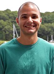 Joseph R. Trambowicz